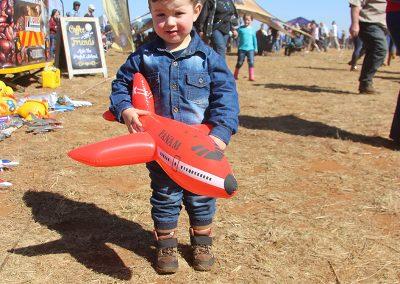 Middelburg Aero Club will be hosting the Middelburg Airshow 2017